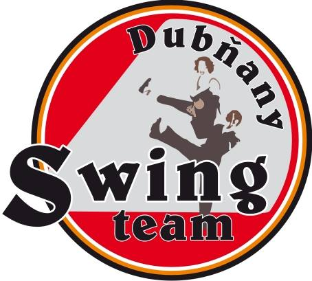 Swingteam Dubňany
